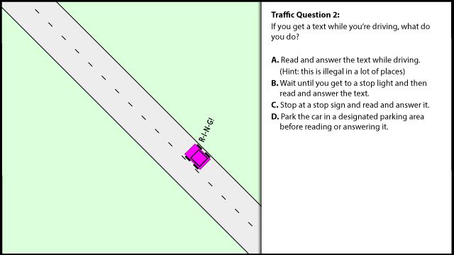 traffic-02q.png