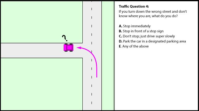 traffic-04q.png