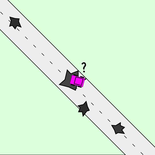 traffic-05a.png