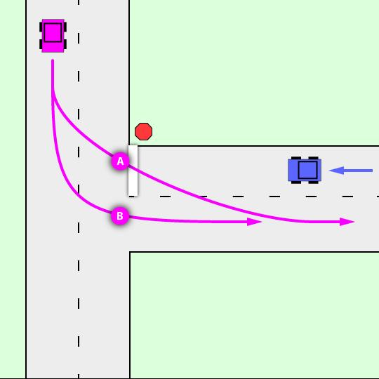 traffic-08q.png